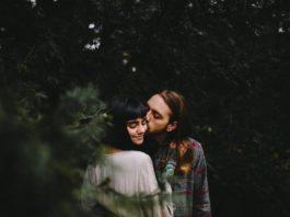 35 Secrets to Marriage Success