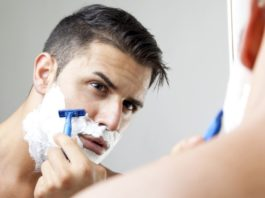 Grooming Essentials You Didn't Know You Needed In 2017