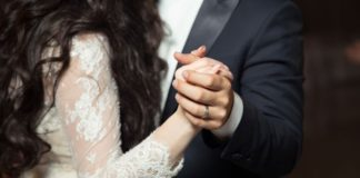 Marriage: Is It Redundant, Similar To Every Other Monogamous Relationship, Or Something Else?