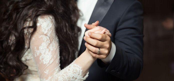Marriage: Is It Redundant, Similar To Every Other Monogamous Relationship, Or Something Else?