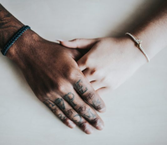 Questions to See How Honest You Really Are With Your Partner