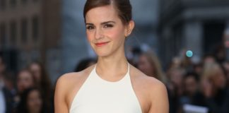 Reasons Why Every Man Needs To Date A Strong Woman Like Emma Watson