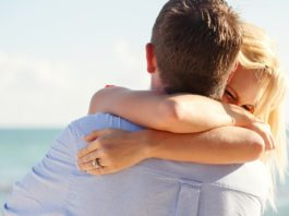 Signs You've Found Your Soul Mate