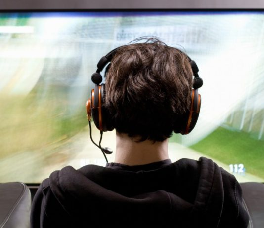 Violent Video Games Have No Effect On Players' Empathy, Study Finds