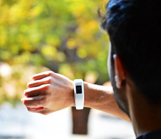 Fitbit: Which one to choose better for man