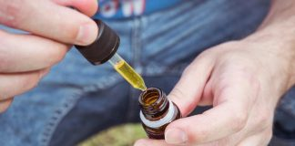 CBD Oil Review: A Short Discussion on the Suggested Health Benefits of CBD Oil