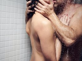 Can Porn Improve Your Relationship?